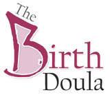 TheBirthDoula
