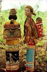 Borneo Malaysia